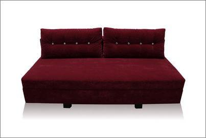 infinity sofa