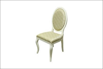krzesło weral