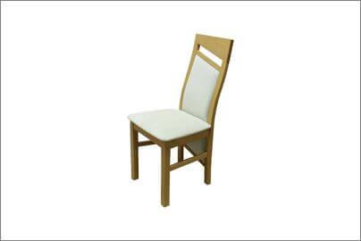 krzesło lacobel