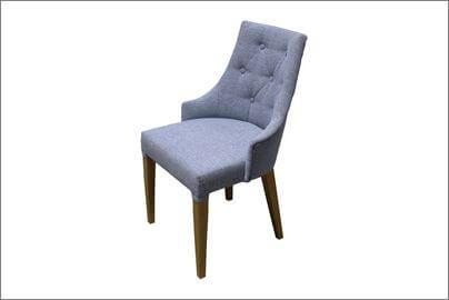 manhattan krzesło